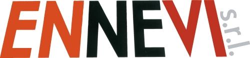 Ennevi