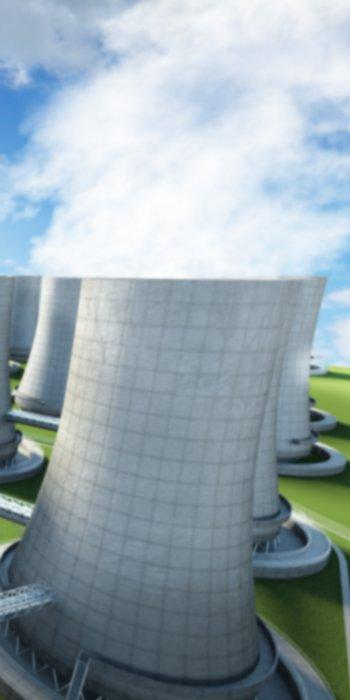 Volantini di manovra per il settore energia